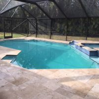 Pool Deck Travertine (11)