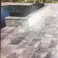Pool Deck Travertine (12)