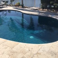 Pool Deck Travertine (13)