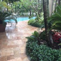Pool Deck Travertine (14)