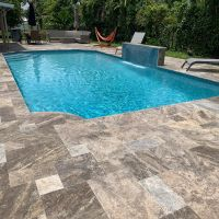 Pool Deck Travertine (2)