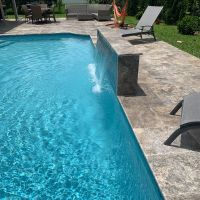 Pool Deck Travertine (3)