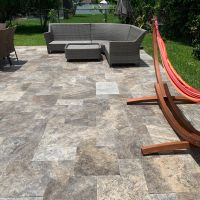 Pool Deck Travertine (4)