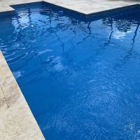Pool Deck Travertine (5)