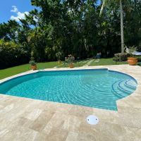 Pool Deck Travertine (6)