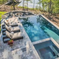 Pool Deck Travertine (7)