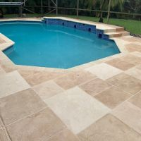 Pool Deck Travertine (8)
