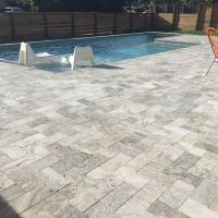 Pool Deck Travertine (9)