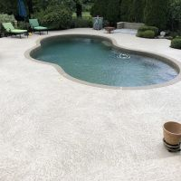 Spray Deck Pool Deck (1)
