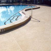 Spray Deck Pool Deck (10)