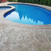 Spray Deck Pool Deck (12)