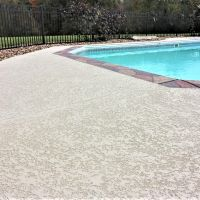 Spray Deck Pool Deck (13)
