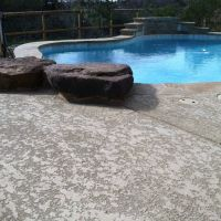 Spray Deck Pool Deck (2)