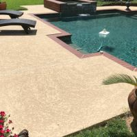 Spray Deck Pool Deck (3)