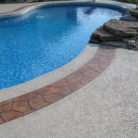Spray Deck Pool Deck (4)