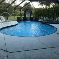Spray Deck Pool Deck (5)