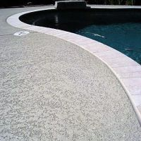Spray Deck Pool Deck (6)