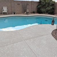 Spray Deck Pool Deck (9)