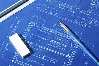 blueprint_estimate