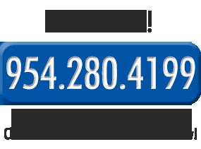 954.280.4199