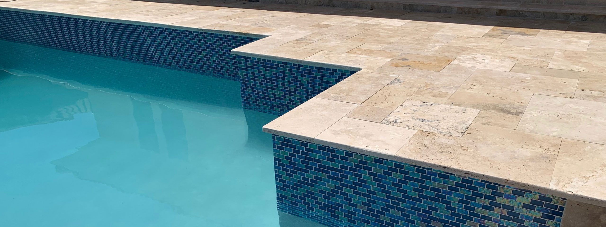 Slider Pavers 01