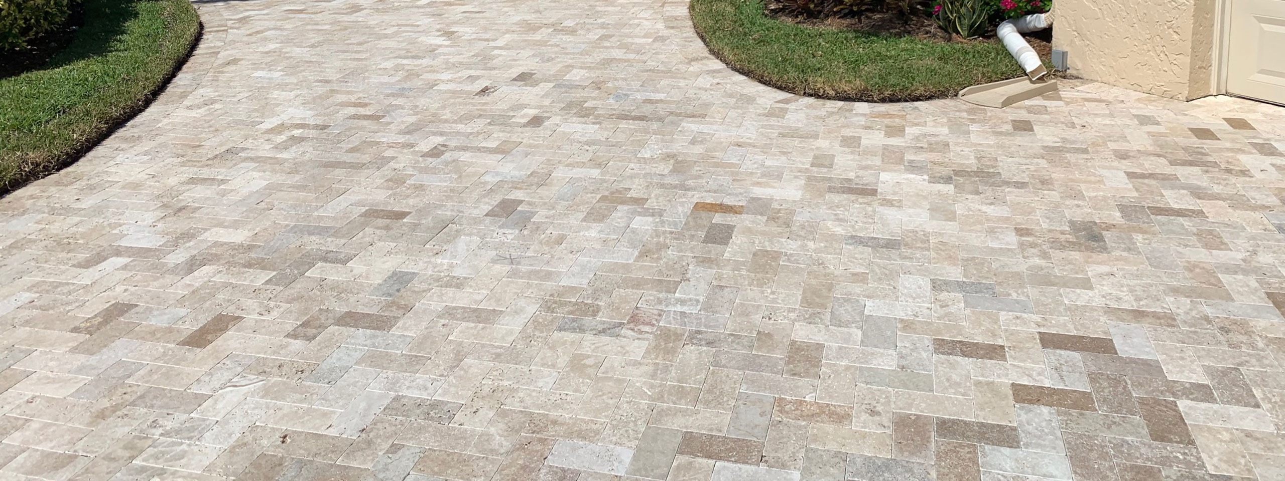 Slider Pavers 05